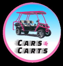 Cars 4 Carts